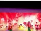 连云港市钟声幼儿园 红帆船幼儿兴趣培训班