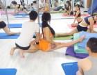 贵阳舞蹈培训哪家强 专业舞蹈培训包考证