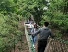 义乌周边公司旅游好去处武义千丈岩风景优美娱乐设施刺激