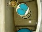 南通水管漏水检测 水龙头安装 马桶维修安装