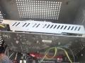 网吧 服务器用 600W 电源盒