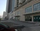 大埠东 辽阳东路10号东盛花园 临街门面 933平米