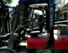 叉车出售 叉车配件 叉车维修 叉车回收