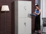 广州办公家具,铁皮文件柜,办公桌椅定制生产厂家