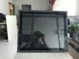 21寸工业平板电脑选远见触控平板电脑十佳品牌