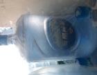凤岗桶装水直营销售点