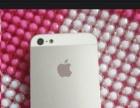 苹果五电信版