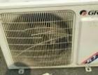 南通专业空调维修 移机 充氟 安装 清洗