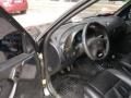 雪铁龙爱丽舍2007款 1.4 手动挡