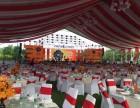 三亚舞台搭建灯光音响LED屏设备租赁就选盛普天创会展企业机构