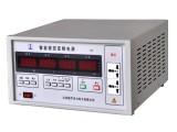 变频电源500w1000w交流变频电源供应山东航宇吉力电子