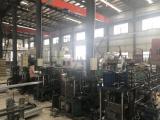 专业的武汉彩钢厂制造商,天兴彩钢首屈一指