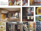 马赛克玻璃马赛克剪画装修建材 卫生间 酒店 家装