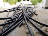 苏州旧电线电缆回收 无锡电缆线回收 无锡干式变压器回收