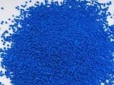 聚氯乙烯绝缘料 pvc电缆料 pvc软质