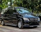 新疆乌鲁木齐天缘百骏航汽车租赁,租车自驾 旅游包车咨询的首选