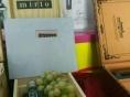 结婚红酒香槟批发 北京送货上门 进口葡萄酒加盟