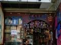 八阔商城对面临街商铺 商业街卖场 30平米