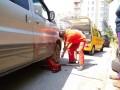 黄村汽车搭电 汽车没电救援 换电瓶 汽车电瓶没电了怎么办