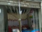 红旗广场 华西宾馆进来200长兴路 商业街卖场 48平米