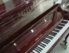 英昌钢琴出售
