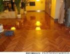 常熟专业地毯清洗保洁