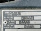 别克凯越旅行车2007款 1.8 手动 LE