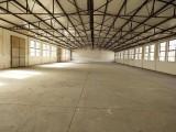出租北京周邊15000平獨院標準庫房