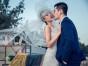 酒店结婚的流程/临沂婚纱照