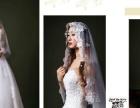 简爱 婚纱 礼服 彩妆造形