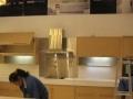 哈尔滨家庭保洁、钟点工,开荒保洁,公司酒店保洁托管