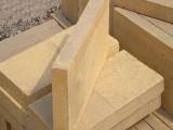 巩义粘土砖厂家 供应优质粘土砖 质优价廉
