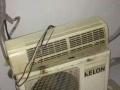 冰箱空调洗衣机维修清洗,晓博维修,上门