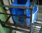 中山市周边商用厨房排烟管道安装排烟风机维修更换