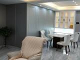 巢湖家装服务全屋定制旧房改造新房装修全包半包,简装快装有优惠