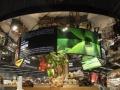 雷州复合型一站式大型购物中心万合隆广场旺铺出租