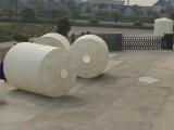 榆林5吨塑料水箱5立方水塔5000L塑料储罐