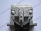 爱普生 映美 OKI 富士通 实达针式打印机换头。