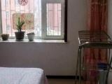雞冠東山培新小區 2室1廳1衛 85 只賣16萬