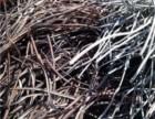 单县高价收购废电缆废变压器
