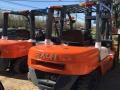 鄂尔多斯市二手叉车出售 二手装载机价格 柳工龙工徐工铲车转让