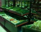 新亚洲体育城 星汇园正门口 生鲜超市低价转让住宅底商