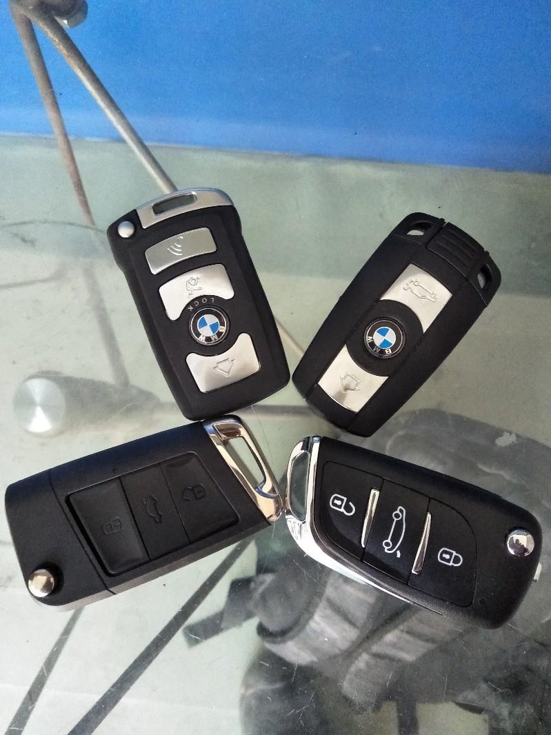 泰安正规开锁,无损开锁,匹配汽车钥匙