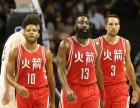 龙华民治明珠小学三酷篮球篮球培训班周末班招生