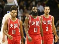 龙华尚文学校三酷篮球初中生篮球培训周末班招生
