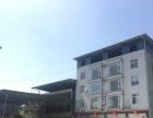 广元市利州区大石镇213 仓库、厂房 600平米
