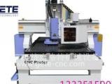 宁津市格特木工加工中心欧式家具打孔开槽开料设备