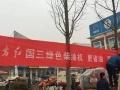 颍东 黄金旺铺开发商 农机大市场一手货源