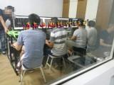 南京平面设计培训学校哪家好,CAD制图图片处理
