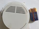 批发 供应消防安吉斯烟感 消防器材 消防设备